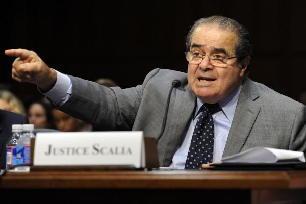 Report-Scalia-cause-of-death-to-be-ruled-a-heart-attack