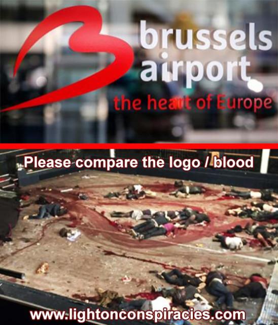 blood_logo-548x640