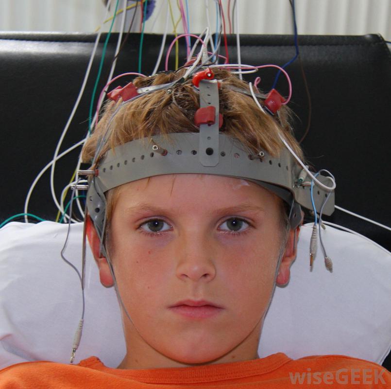 boy-getting-electroencephalogram