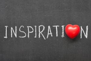 inspiration-300x200