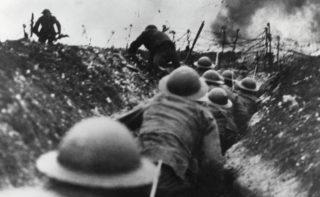 WW1-320x197