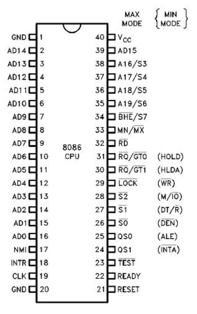 gtdoq489jfhpkwi3d5fc