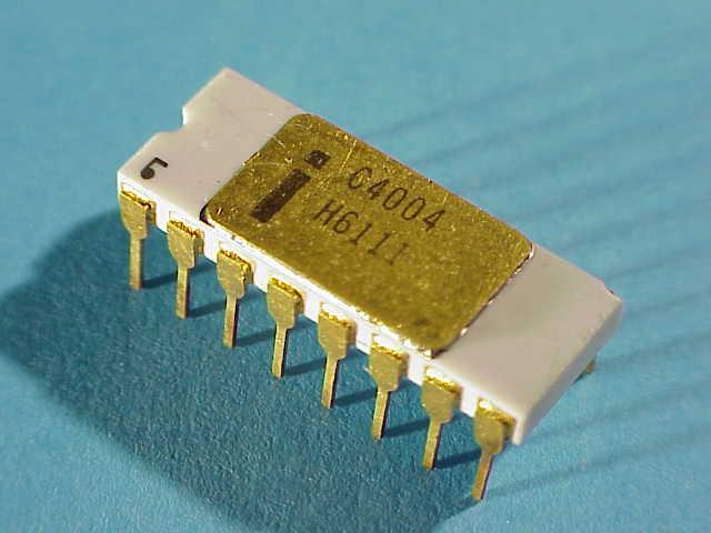 intel-4004-microprocessor
