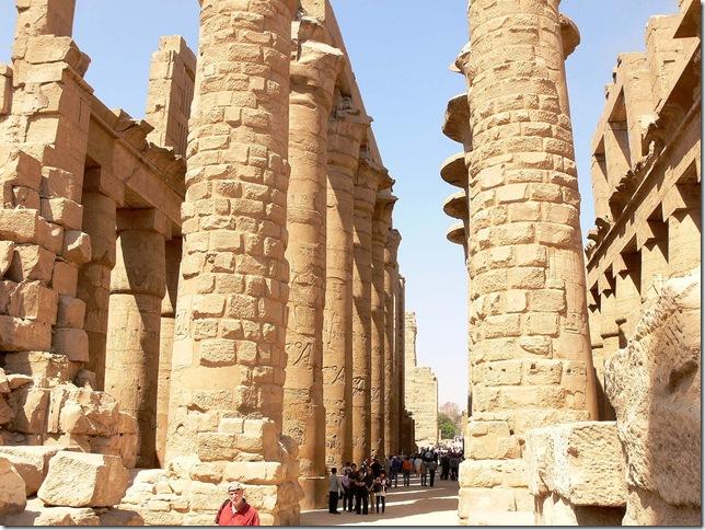 karnak columns_3