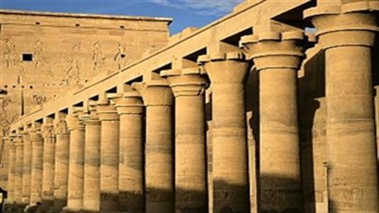 luxor-egypt-2