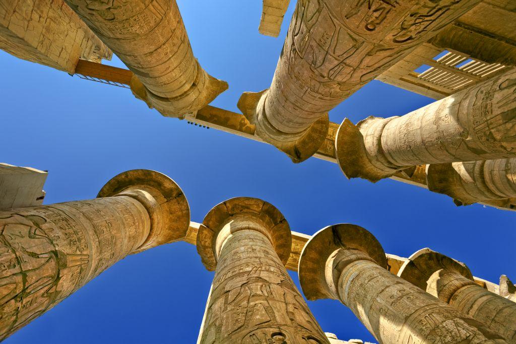 precinct-of-amun-ra-karnak-temple-complex-egypt