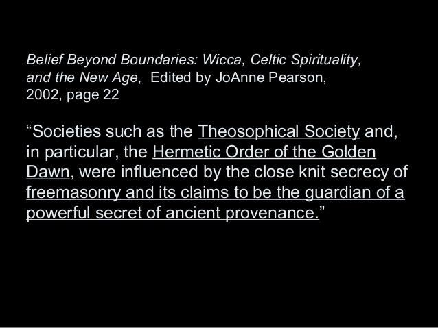 cults-and-esoterica-152-638