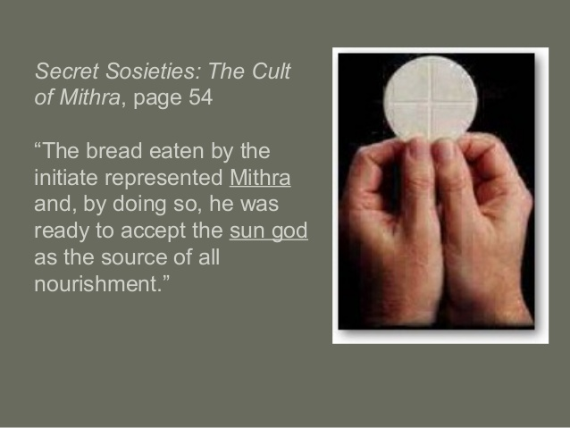 cults-and-esoterica-428-638