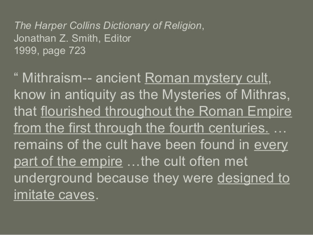 cults-and-esoterica-430-638