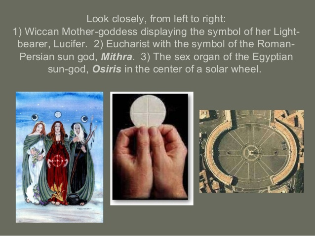 cults-and-esoterica-463-638