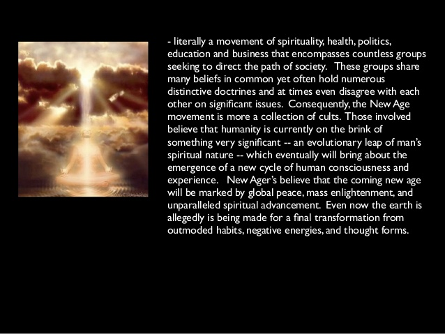new-age-belief-system-5-638