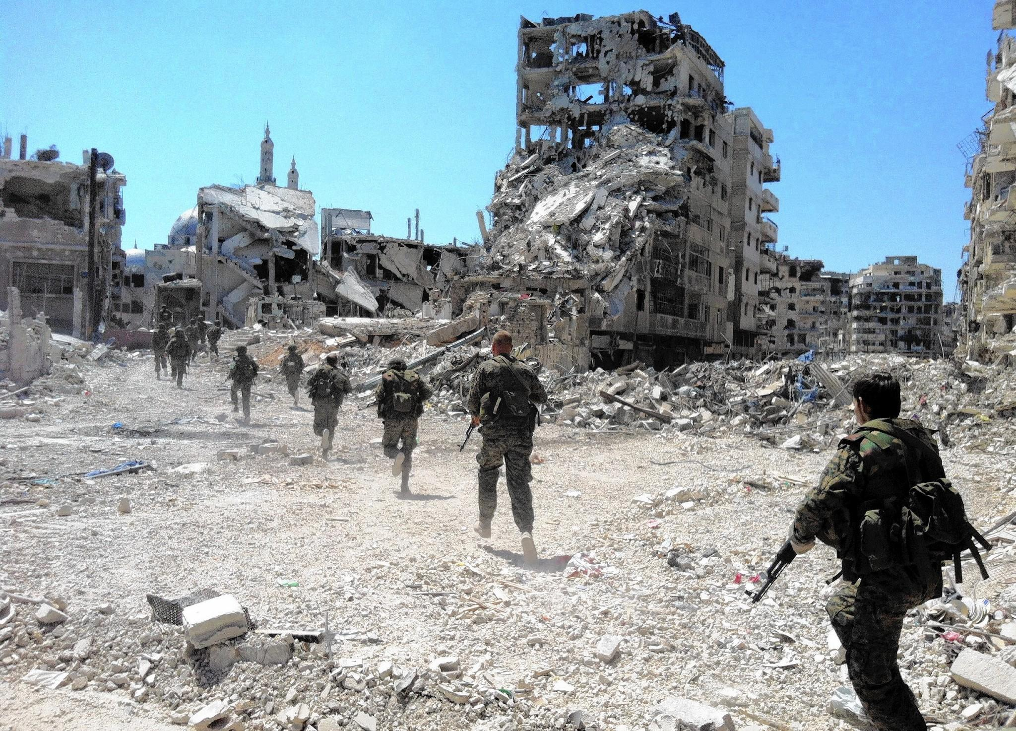 syria-2