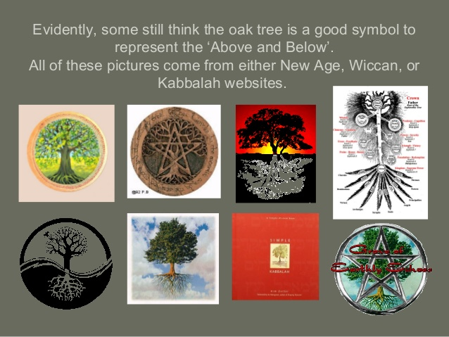 cults-and-esoterica-888-638