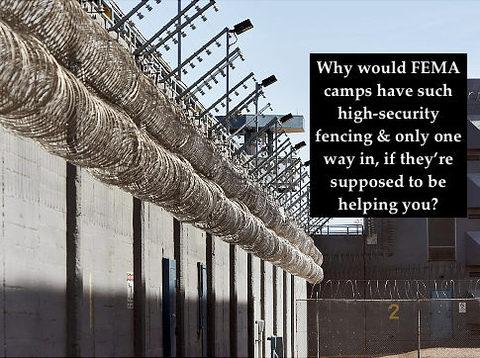 Брэдли Любящий -  МОЙ ОТВЕТ НА КОММЕНТАРИЙ ЧАРЛЬЗА Alg-arizona-state-prison-fence-jpg_480