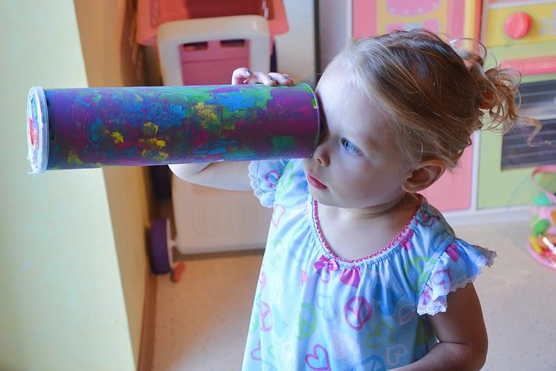 Брэдли Любящий -   МАТЕМАТИКА, ЛОГИКА, ФЕЙКОВЫЕ НОВОСТИ И ПРОЧЕЕ   Kids-toy