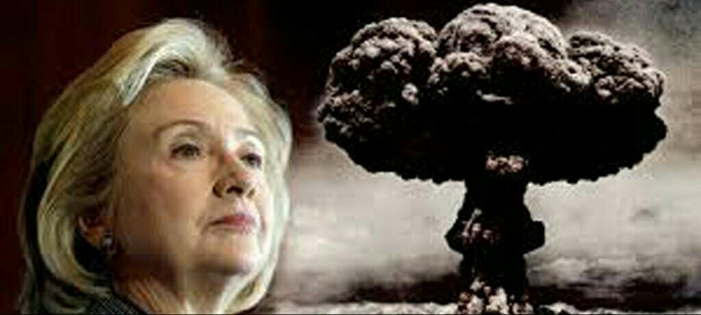 Брэдли Любящий -   МАТЕМАТИКА, ЛОГИКА, ФЕЙКОВЫЕ НОВОСТИ И ПРОЧЕЕ   Hillary
